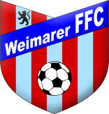 Weimarer Frauenfussballclub e. V.